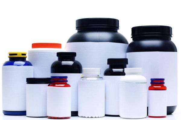 Health & Beauty nutritional supplments