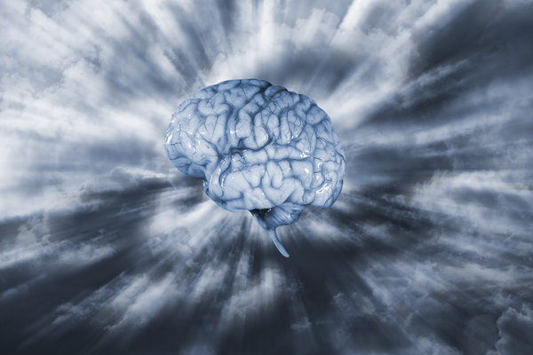 Health&Beauty nutritional supplements for brain power