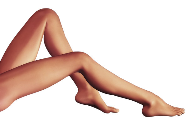 Health&Beauty start laser hair removal now