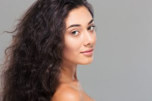 Health and Beauty Solutions waves and curls