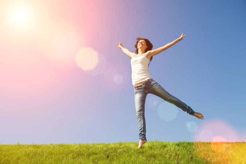 Health and Beauty Solutions The Joint Chiropractic care
