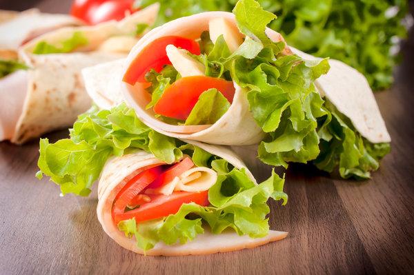 Health&Beauty, healthy foods