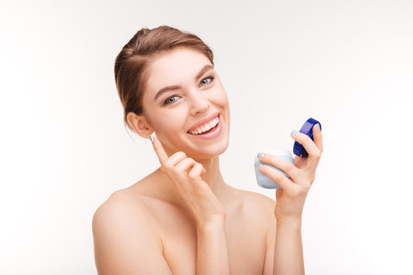 Health & Beauty anti aging products