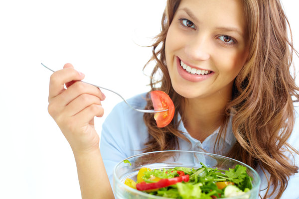 Health&Beauty anti aging nutrition