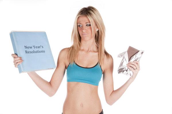 Health&Beauty weight loss