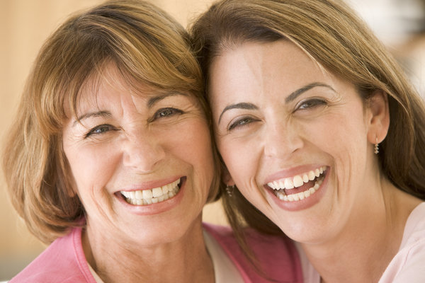 Health and Beauty Solutions perimenopause