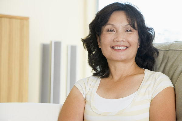 Metro MediSpa bioidentical hormone replacement therapy
